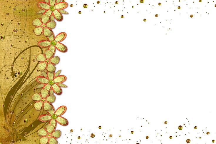 montagem-de-fotos-com-moldura-gratis-dourado.png (1800×1200 ...