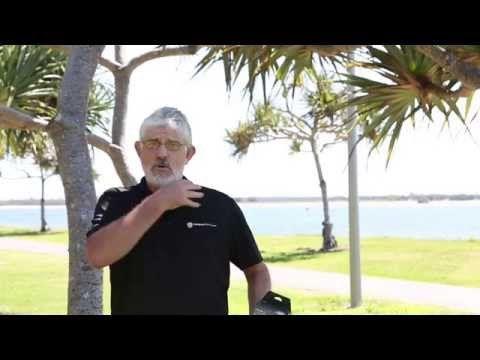 (363) Black Rapid RS DR-1 DR-2 Double Camera Strap | Cameras Direct Australia | Camera Straps | Pinterest