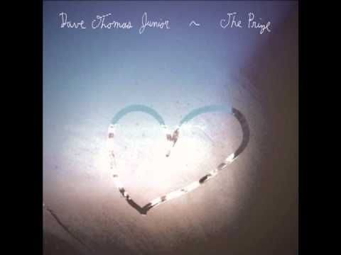 Dave Thomas Junior - 3 Wishes (Discovered thanks to Rookie Blue). Can't get enough of this song.