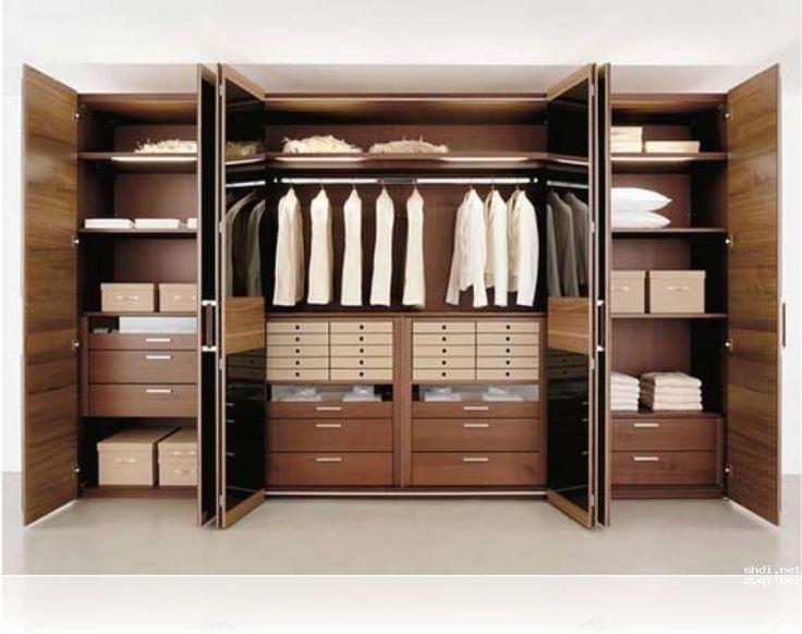 16 best Wardrobe images on Pinterest   Wardrobe closet, Wardrobe ...