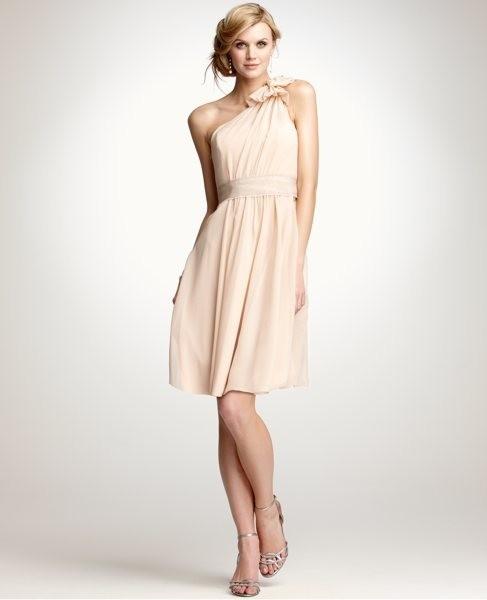 cute grecian style dress