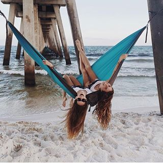 kammok   the kammok roo   the world u0027s best camping hammock 396 best aahhh hammocking images on pinterest   hammocks hammock      rh   pinterest