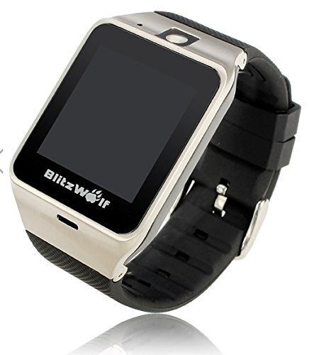 GV18 Smart Bluetooth Watch NFC Camera TF Card Wristwatch ... http://www.amazon.com/dp/B00VK5Q84Q/ref=cm_sw_r_pi_dp_nN9lxb11SBE5D