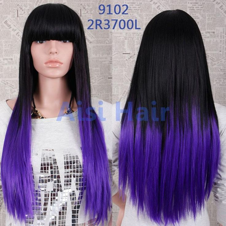 Sensational 1000 Ideas About Wigs African Americans On Pinterest Wigs Lace Short Hairstyles For Black Women Fulllsitofus
