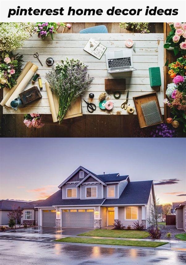 Pinterest Home Decor Ideas 21 20190521103916 62