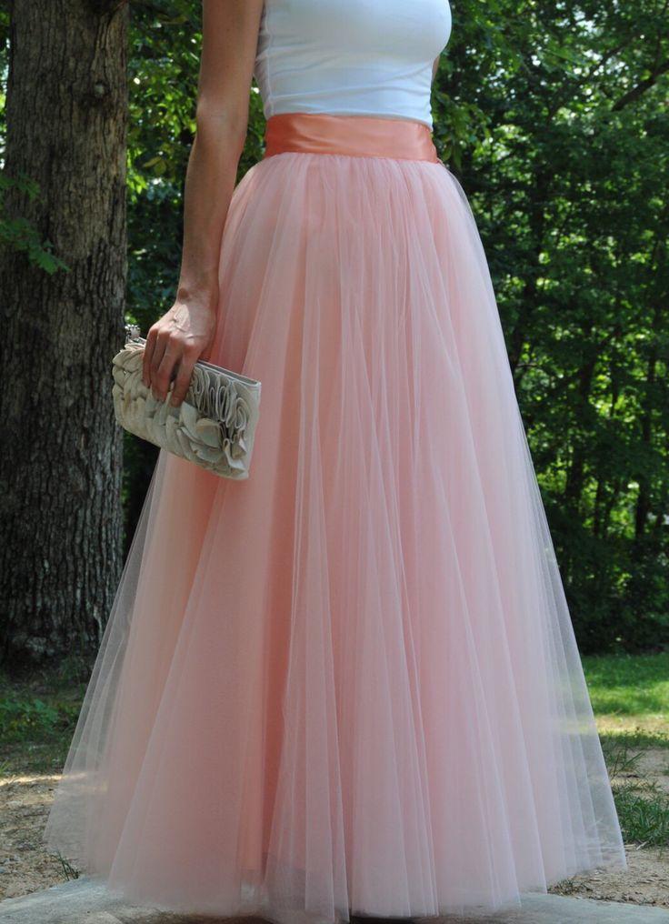 Best 25 Adult Tulle Skirt Ideas On Pinterest Adult