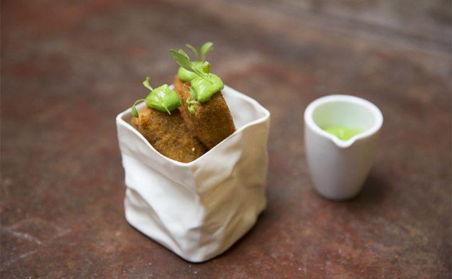 nel--crumed-square-dish.jpg
