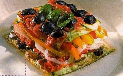 Dieta cruda vegetariana, tutti i trucchi per cucinare