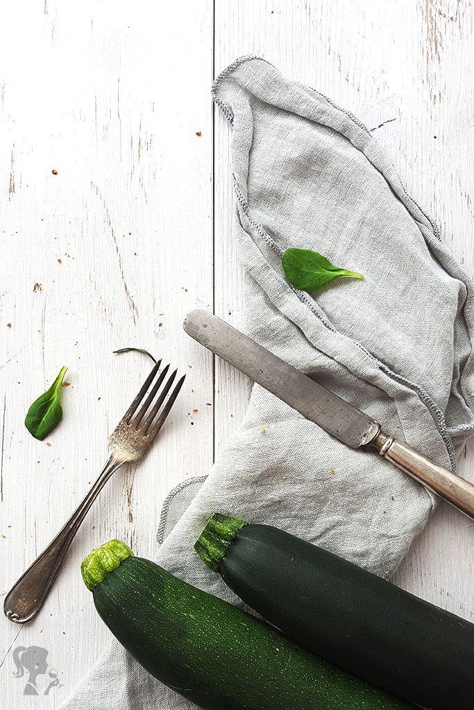 Cuketka :D / Zucchini