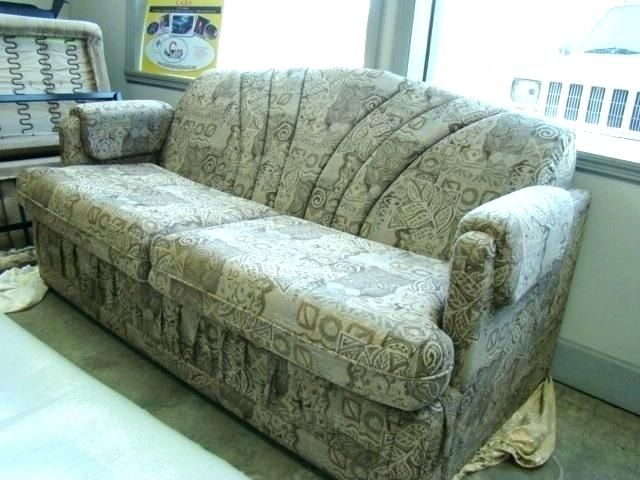 Rv Sofa Bed For Sale With Images Sofa Bed Sale Make A Sofa
