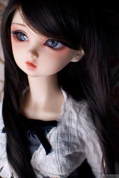 Top Best Beautiful Cute Barbie Doll HD Wallpapers Images HD