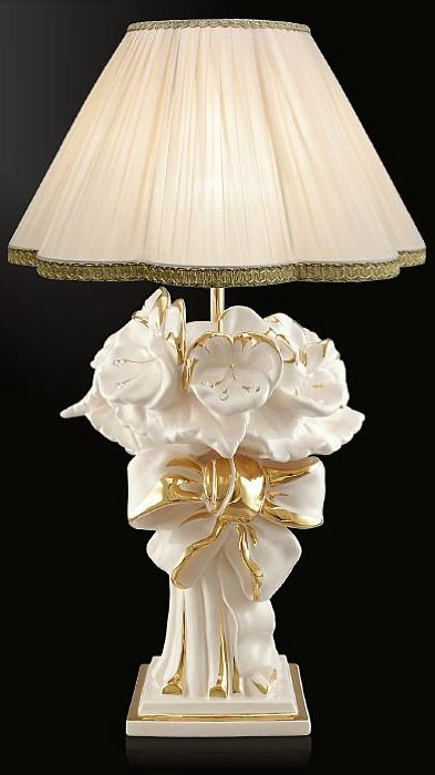 38 best classic table lamps and lights images on pinterest centre pretty table lamps and lights with shades from the ahura lighting collection at italian lighting centre aloadofball Choice Image