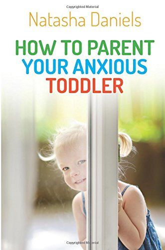 Natural Ways To Bring Down A Fever In Toddlers