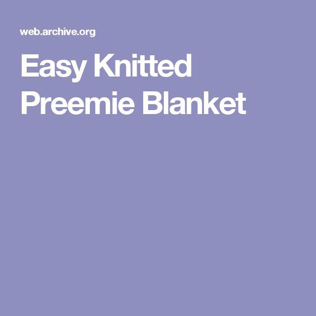17 Best ideas about Preemies on Pinterest Preemie quotes ...
