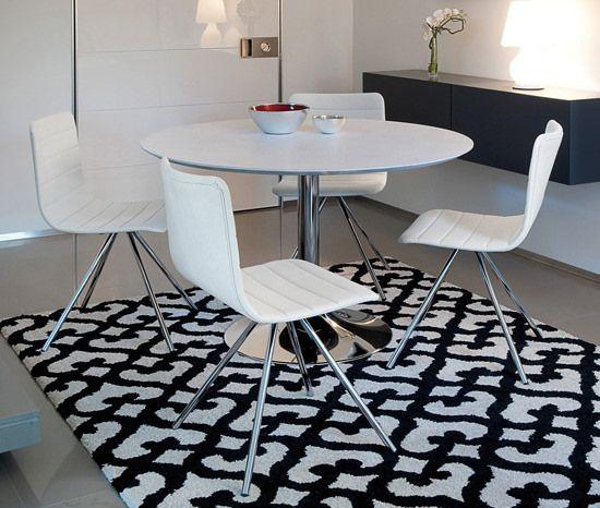 Mesas para cocina. #decoracion #hogar mdminteriorismo.es