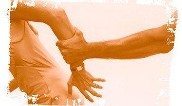 Motion - Mäns våld mot kvinnor - Vänsterpartiet