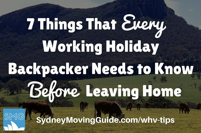 Do You Have a Moving to Australia Pinterest Board? Click Here to Pin This Post.