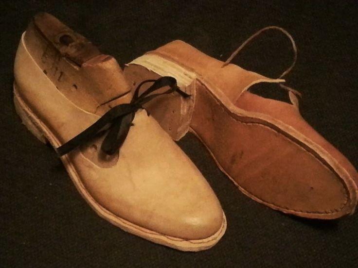 202 best make your own shoes images on pinterest. Black Bedroom Furniture Sets. Home Design Ideas