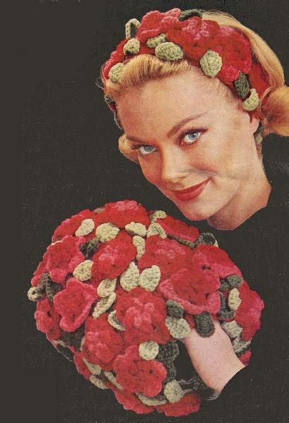 23 besten vintage fashion Bilder auf Pinterest | Herrenhüte ...