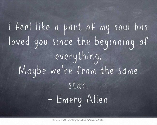 Stars And Love Quotes: Best 25+ Star Quotes Ideas On Pinterest