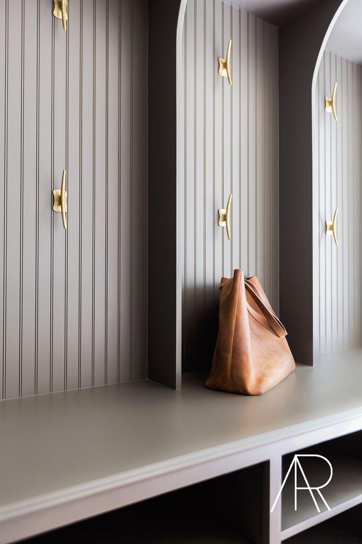 Design | Julie Couch