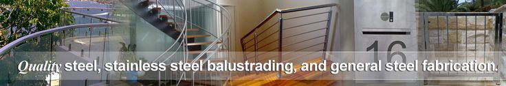 Quality Fabrications Pty Ltd has you covered for Sydney steel fabricators needs. In your quest to find the best company for steel fabrication in Sydney, we provide an unbeatable solution to your needs. With us, you can be rest assured of quality and honest pricing.  Address:- 120 Wentworth Avenue, Banksmeadow, NSW, 2019 Phone Number:- 0418252252
