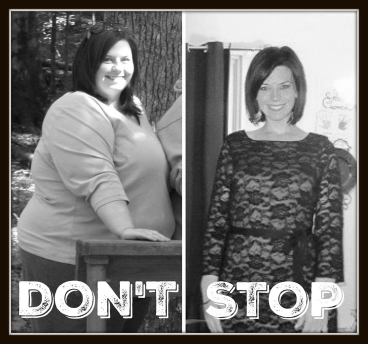Weight loss coach richmond va