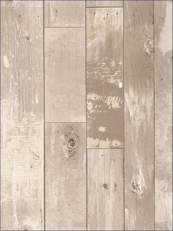 Kitchen Wall Texture 96 best wallpaper/wall textures images on pinterest | wall