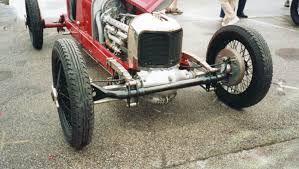 Image result for quarter elliptical suspension