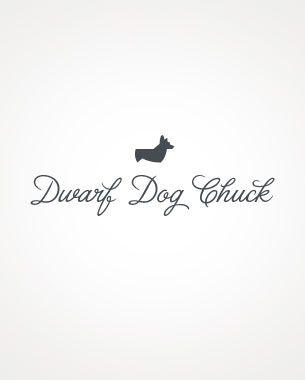 Dwarf Dog Chuck