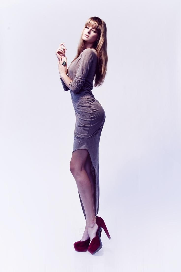 Photographer: James Demitri  Styling: Liana Hakim