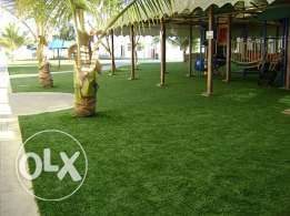 Astro turf and lawn from R100 per sq mt