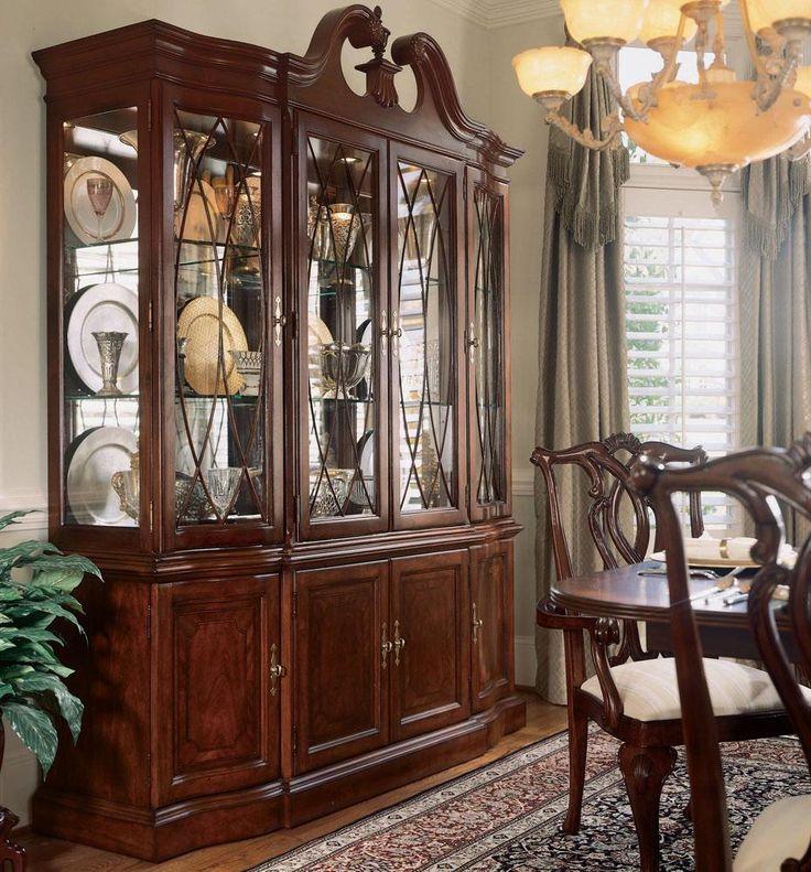 Best Furniture Dreams Images On Pinterest Dining Room Sets