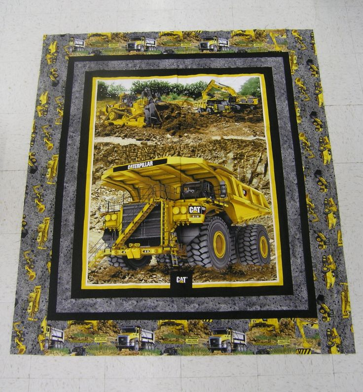 Quilting Patterns Using Panels : Caterpillar Panel Quilt version 2 Quilts Pinterest Quilt, Middle and Caterpillar