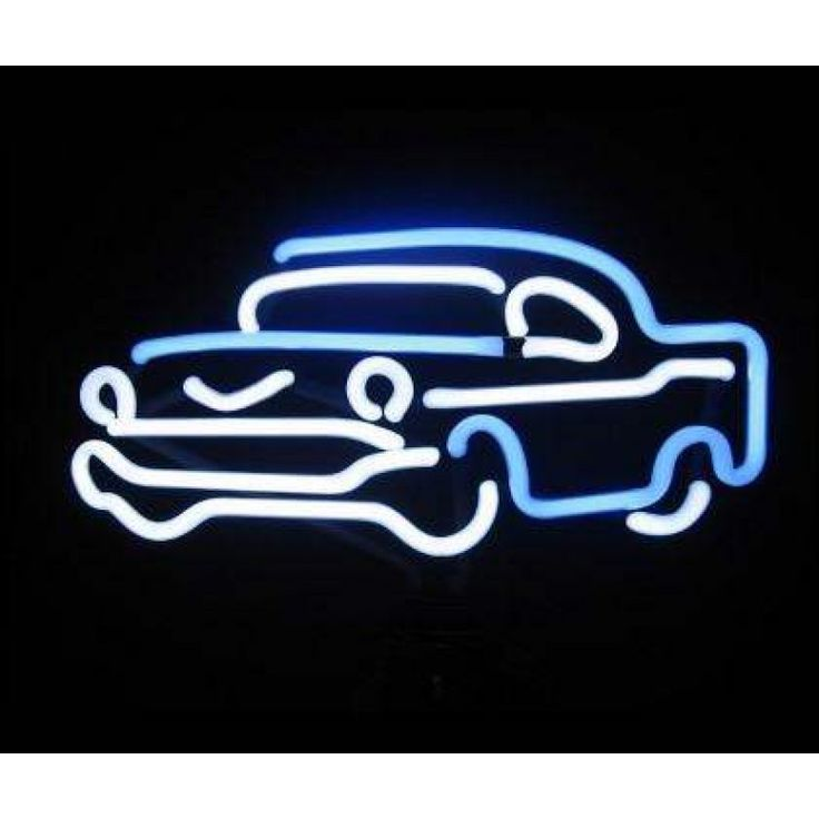 Find best 57 Chevy Car Neon Sign for sale, Affordable 57 Chevy Car Neon Sign, 2 years of quality warranty, 100% undamage guaranteed.