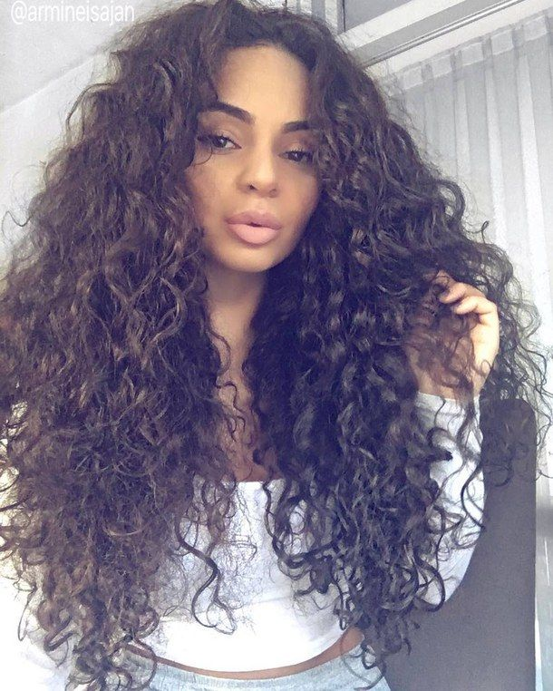 haircuts for with faces and hair best 25 scrunched hairstyles ideas on 6277