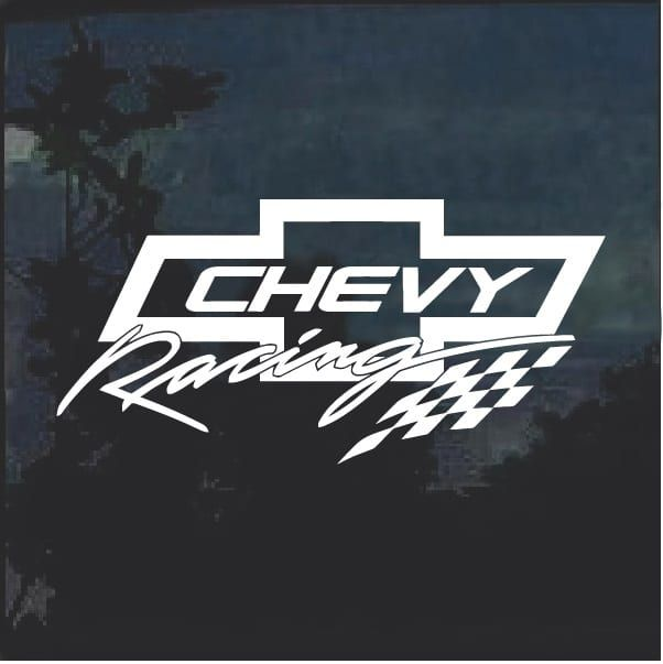 Chevy Gmc Decal Stickers Archives Page 4 Of 4 Custom Sticker
