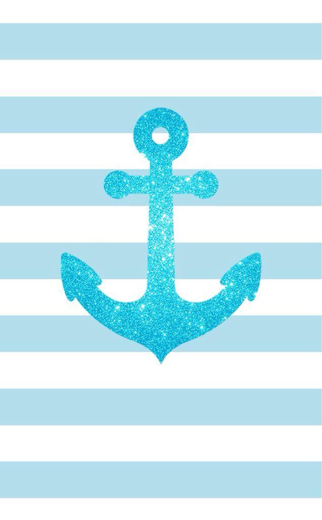 Blue and White Material Design  material wallpaper Pinterest