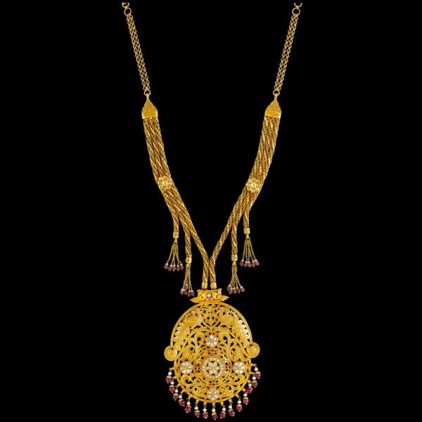 Sankalp - Kalyan JewellersKalyan Jewellers