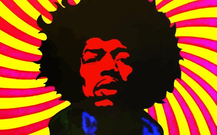 Jimi Hendrix | ... de escritorio de Jimi Hendrix | Fondos de pantalla de Jimi Hendrix