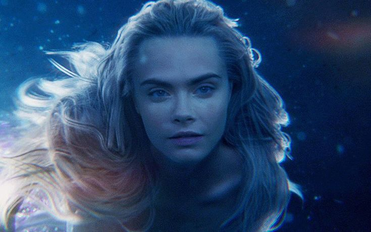 Cara Delevingne, Bradley Cooper and Gwyneth Paltrow are just some of the A   list stars to have appeared in major film flops this year