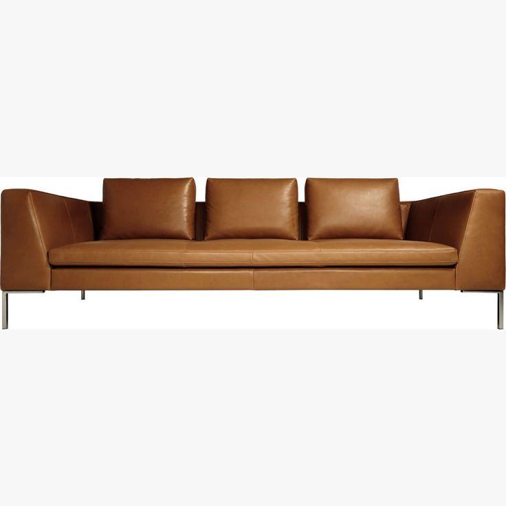 Montino sofa, Habitat