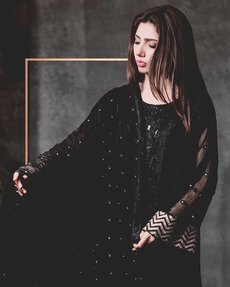 Mahira khan . (@mahirahqueen) • Instagram photos and videos