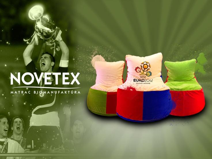 Euro 2012: http://www.veddvelem.hu/ajanlatok/1296-eb_babzsak_fotel_valaszthato_szinosszeallitas_nagy_kedvezmennyel