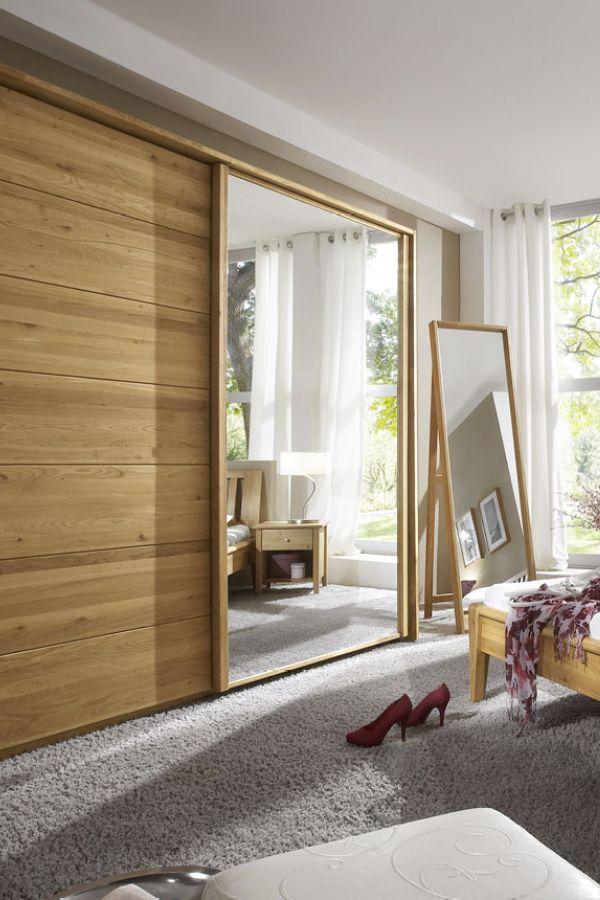 51 best Kleiderschränke images on Pinterest - beleuchtung für schlafzimmer