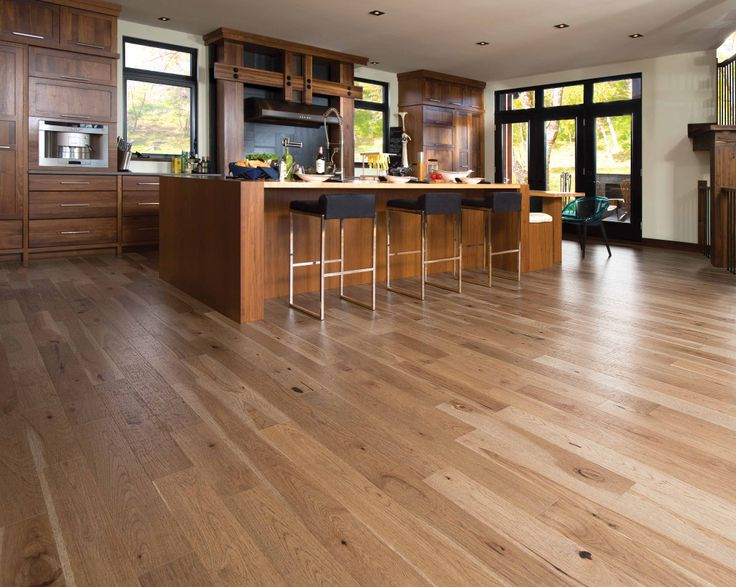 17 best images about mirage floors on pinterest flooring for Mirage wood floors
