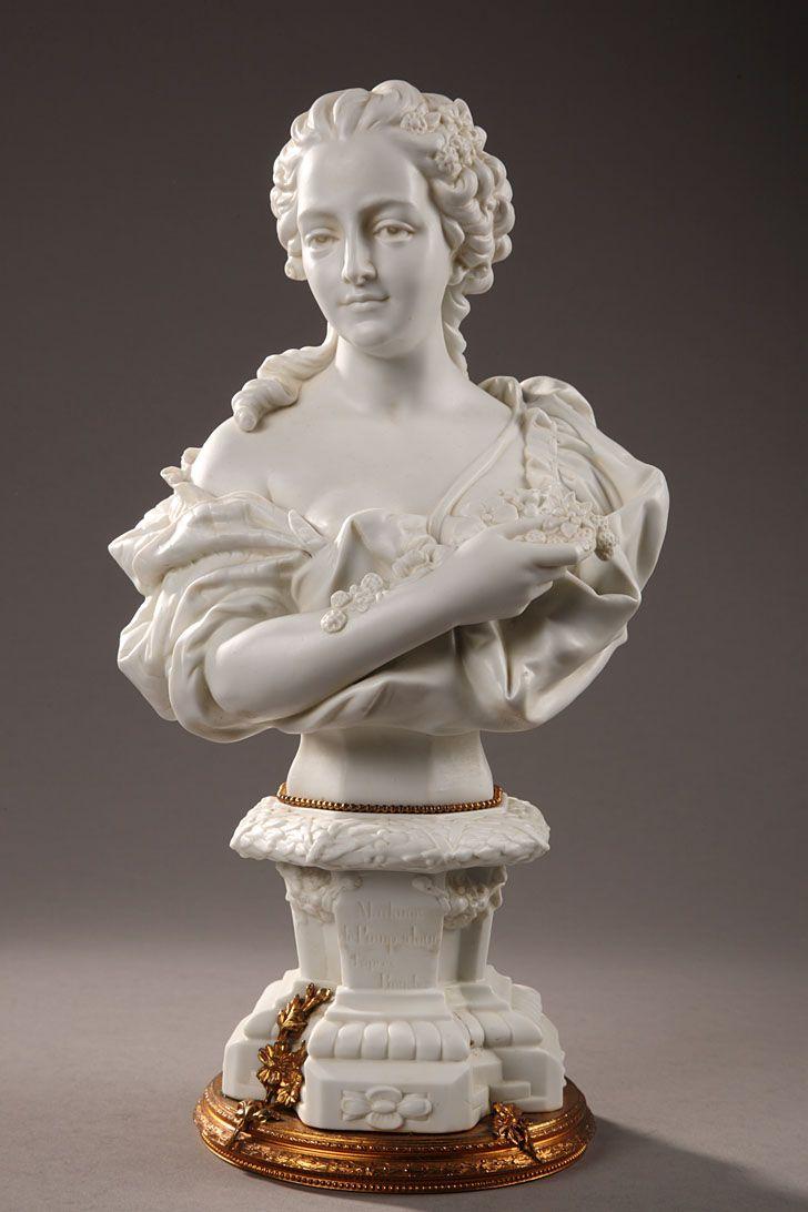 Best 25 Madame pompadour ideas on Pinterest  Rococo