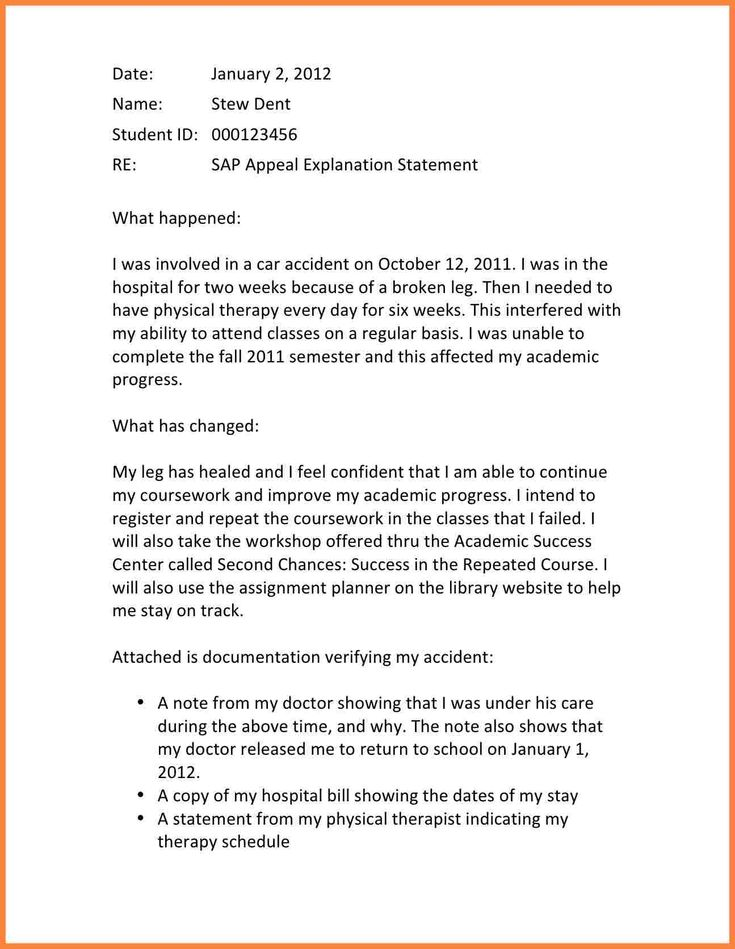 ac45f7cfa204c645c794982aa5c35d86 Sample Formal Letter Of Appeal Template on academic probation, final grade, medical insurance, request for, college grade,