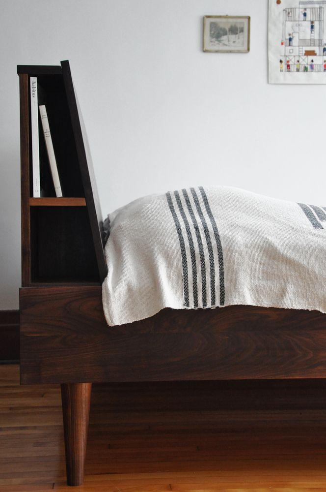 Le lit de Julie Best 27 Bed