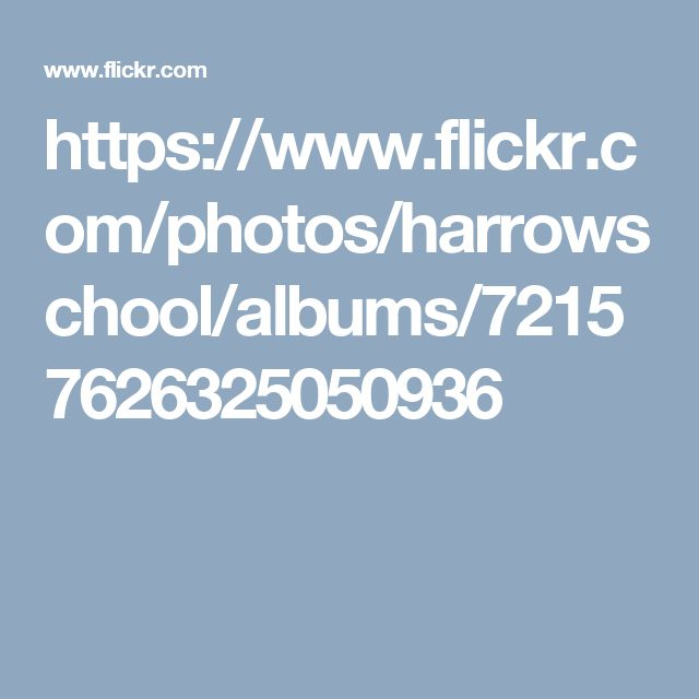 Harrow School - A tour of Elmfield House